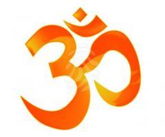 Famous Astrologer in Amritsar+91-9779392437 Gurdaspur Sirhind-Fategarh kartarpur